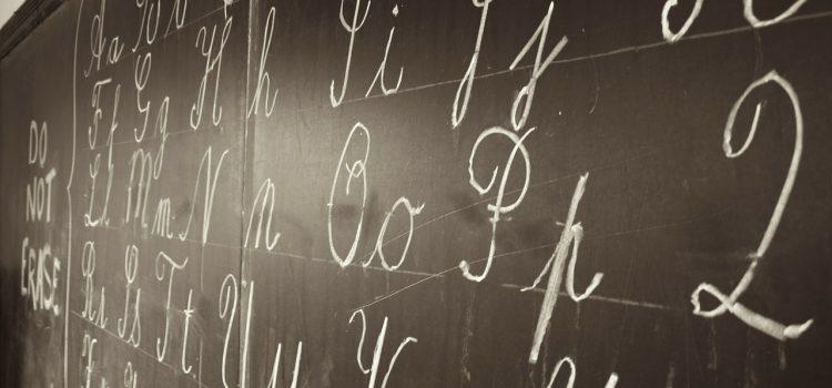 <h1>Disturbi dell'Apprendimento: ritrovare la motivazione</h1>