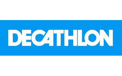 Convenzione decathlon - Valentina Comiti Psicologa Roma