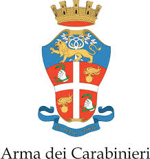 Convenzione Arma Carabinieri - Valentina Comiti Psicologa Roma