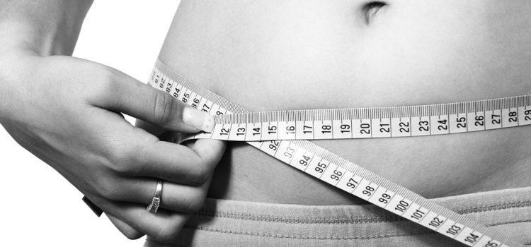 <H1>Disturbi Alimentari: perché il cibo è la mia prigione?<H1/>