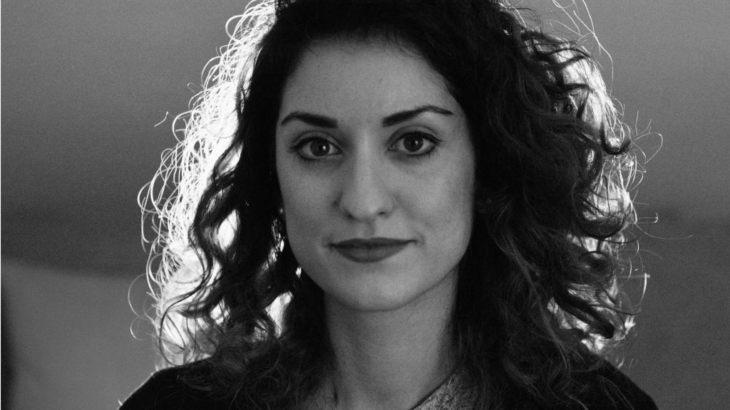 Valentina Comiti Psicologa Psicoterapeuta Roma Eur Marconi Ostiense