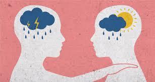 Psicoterapia - Dott.ssa Valentina Comiti Psicologa Psicoterapeuta Roma sud